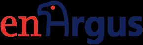 EnArgus Logo